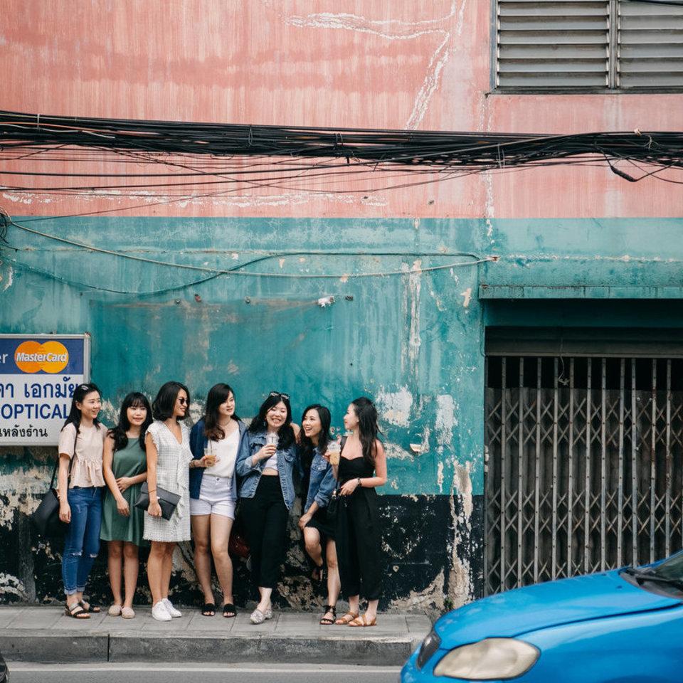 Square sweetescape bangkok photography 9110301e865