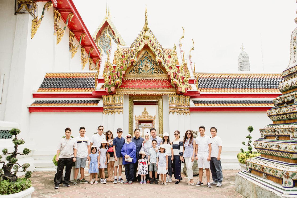 Sweetescape bangkok photography 21731189f16