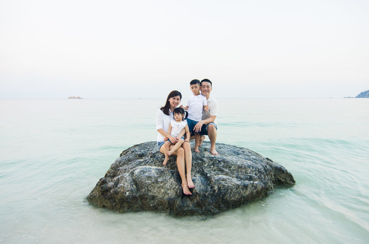Square Sweetescape Bintan Photography Bfcb