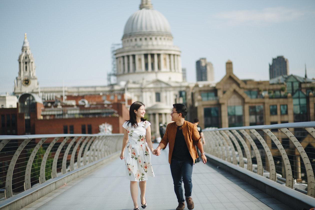Sweetescape london photography 779d1cfbf80