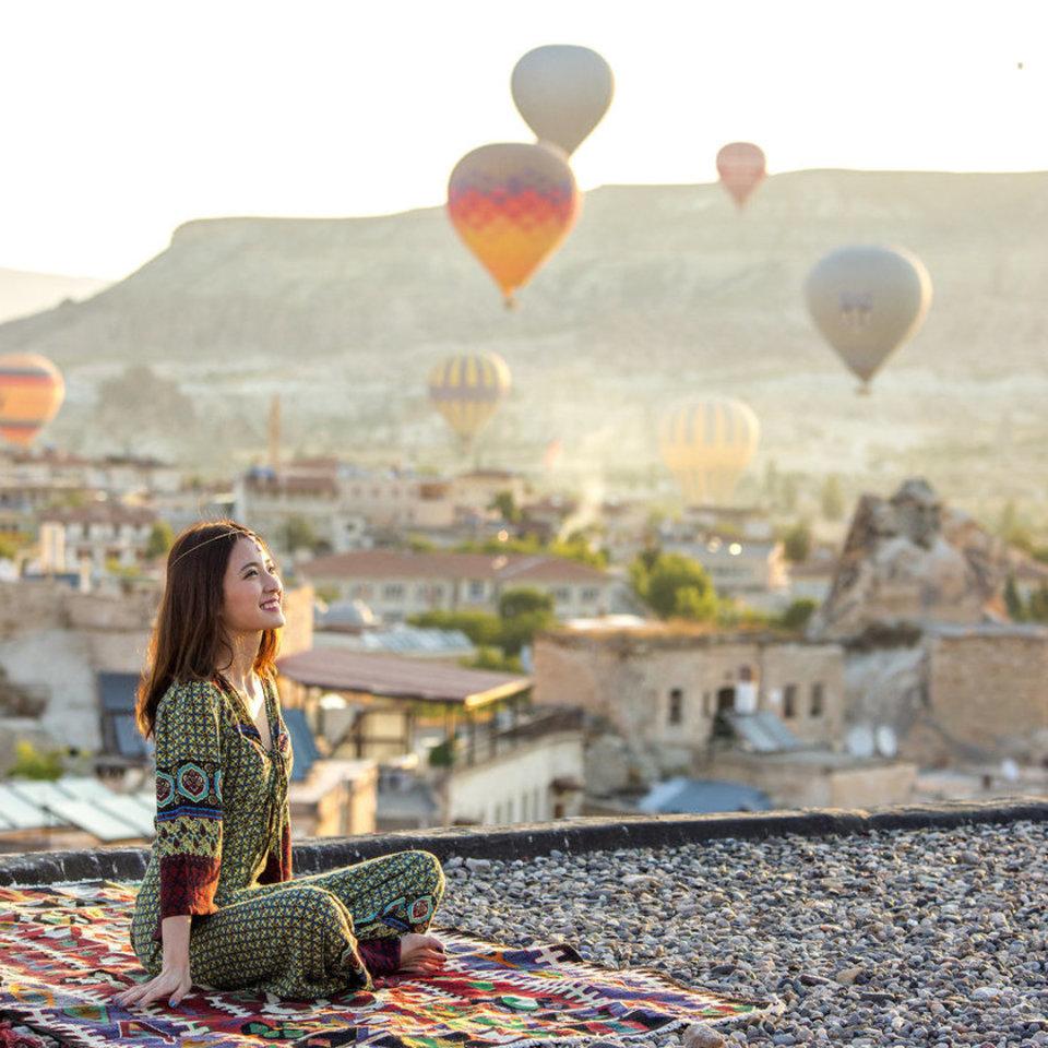 Square sweetescape cappadocia photography 09d916808c3