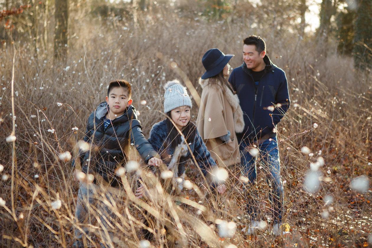 Sweetescape copenhagen photography 52358945a6c