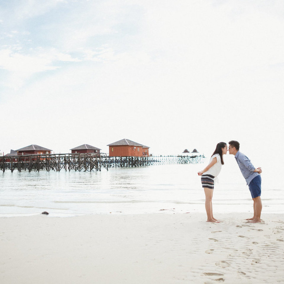 Square sweetescape derawan photography c2a346e81ef