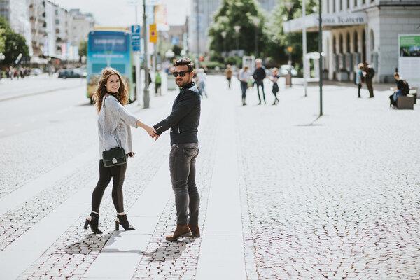online dating tjeneste gothenburg dating