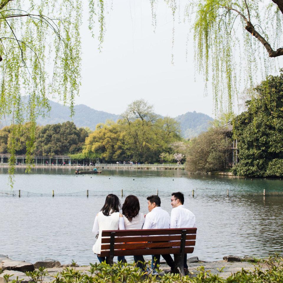 Square sweetescape hangzhou photography 8f23e86bcb4
