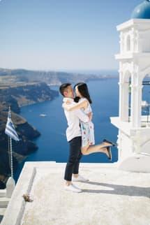 Img honeymoon