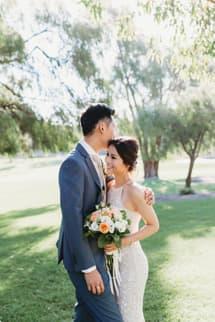 Img wedding