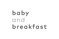 Img babyandbreakfast color