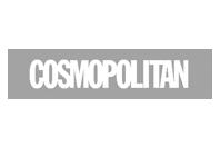 Img cosmopolitan bw