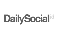 Img dailysocial bw