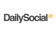 Img dailysocial color