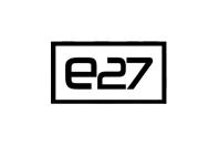 Img e27 color