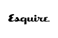 Img esquire color
