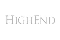 Img highend bw