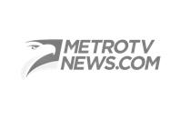Img metronews bw