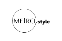 Img metrostyle color